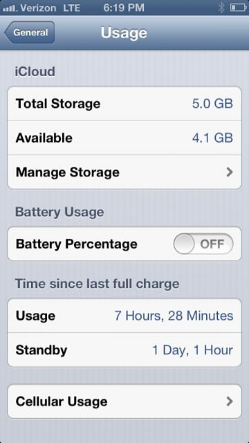 hi! how's your iOS 6 battery life?-imageuploadedbytapatalk-21360513451.891935.jpg