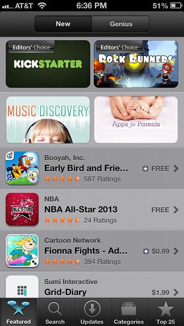 App Store now looks different-imageuploadedbyimore-forums1361324362.341717.jpg