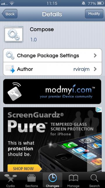 A feature that really seems missing in iOS 6-imageuploadedbytapatalk-21363025823.249063.jpg