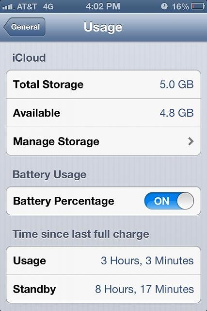 am i the only one experiencing 6.1.2 battery woes??-image.jpg