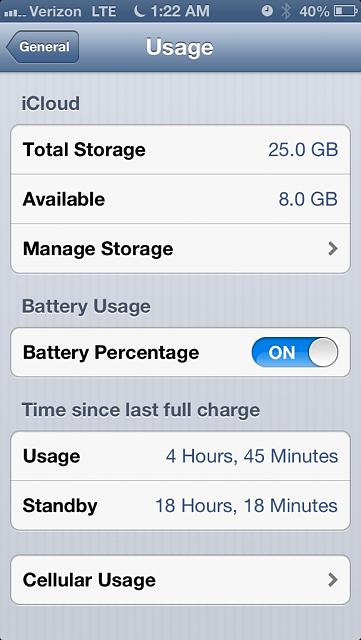 am i the only one experiencing 6.1.2 battery woes??-imageuploadedbyimore-forums1363443858.693402.jpg