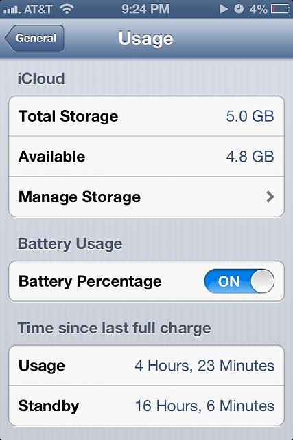 hi! how's your iOS 6 battery life?-image.jpg