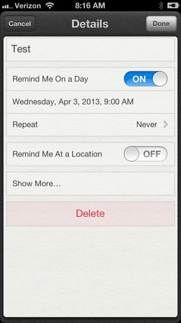 Location Based Reminders?-imageuploadedbytapatalk-21364991511.866298.jpg