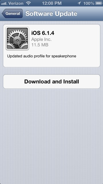 iOS 6.1.4 released for iPhone5-imageuploadedbyimore-forums1367515245.711878.jpg