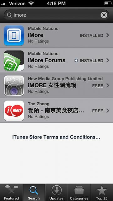 Restored Today. App Store Old Version.-imageuploadedbyimore-forums1373843979.608745.jpg