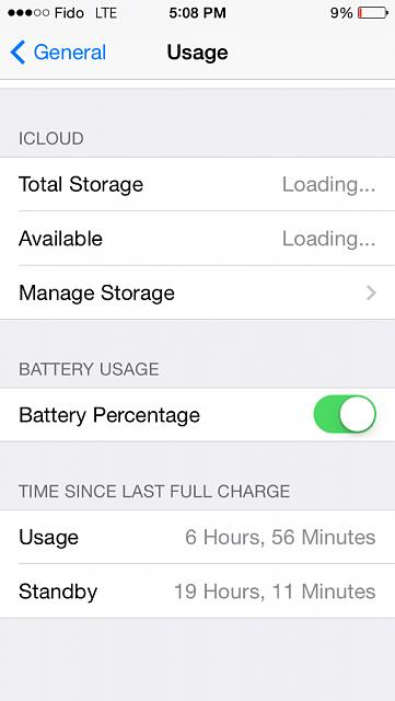iOS 7.1 beta 5 battery life-imageuploadedbyimore-forums1393539677.100691.jpg