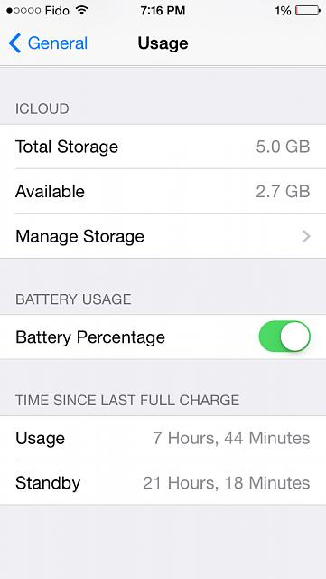 iOS 7.1 beta 5 battery life-imageuploadedbyimore-forums1393557793.981144.jpg
