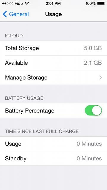 iOS 7.1 beta 5 battery life-imageuploadedbyimore-forums1394046181.480450.jpg