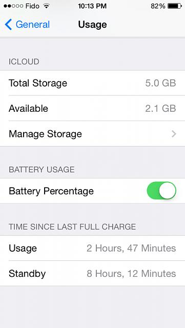 iOS 7.1 beta 5 battery life-imageuploadedbyimore-forums1394075738.212997.jpg