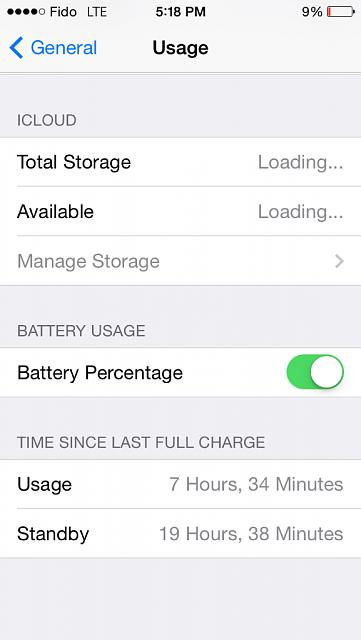 iOS 7.1 beta 5 battery life-imageuploadedbyimore-forums1394144471.721164.jpg