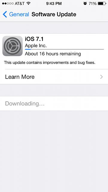 iOS 7.1 not downloading-imageuploadedbyimore-forums1394588690.008599.jpg