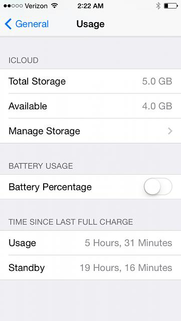 iOS 7.1...How's your battery life?-imageuploadedbyimore-forums1394605377.572573.jpg