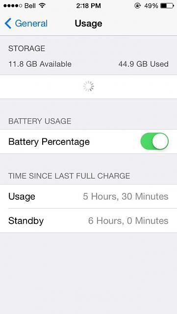 iOS 7.1...How's your battery life?-imageuploadedbytapatalk1394648420.607454.jpg