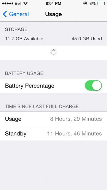 iOS 7.1...How's your battery life?-imageuploadedbytapatalk1394669131.588126.jpg