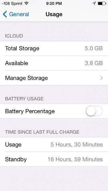 iOS 7.1...How's your battery life?-image.jpg