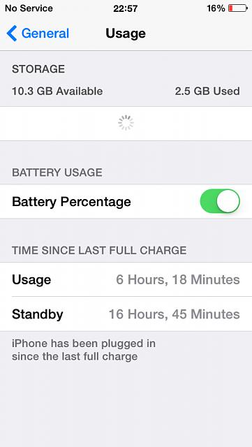 iOS 7.1...How's your battery life?-imageuploadedbyimore-forums1394691083.877895.jpg