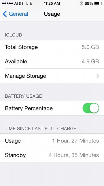 iOS 7.1...How's your battery life?-imageuploadedbyimore-forums1394724519.567355.jpg