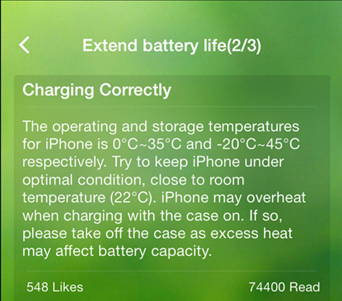 Battery life sucks on 7.1-img_0326.png
