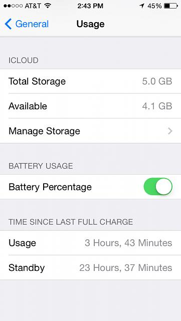 iOS 7.1...How's your battery life?-imageuploadedbyimore-forums1395427411.757173.jpg