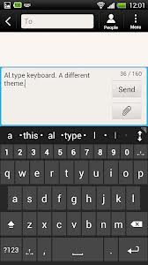 who want and not want Keyboard layout number above on words-download.jpg
