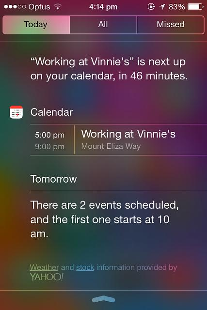 Interesting Discovery in Notification Centre-imageuploadedbyimore-forums1396674878.723863.jpg