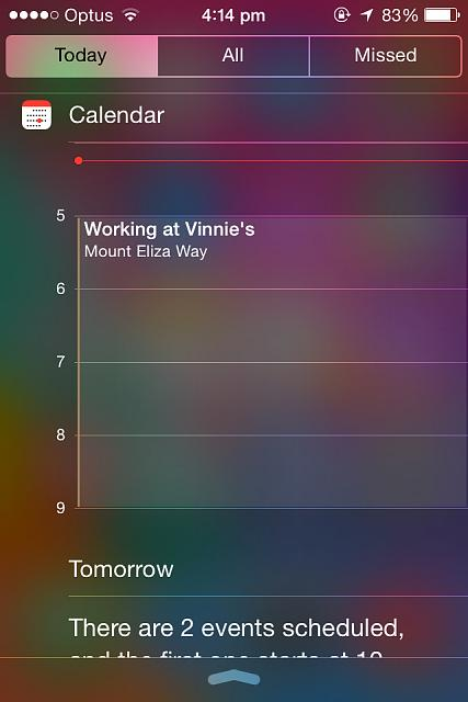 Interesting Discovery in Notification Centre-imageuploadedbyimore-forums1396674923.127760.jpg