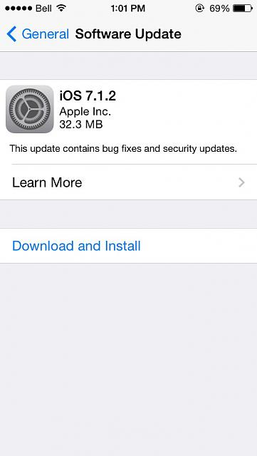 Official iOS 7.1.2 now available-imageuploadedbytapatalk1404147739.574750.jpg