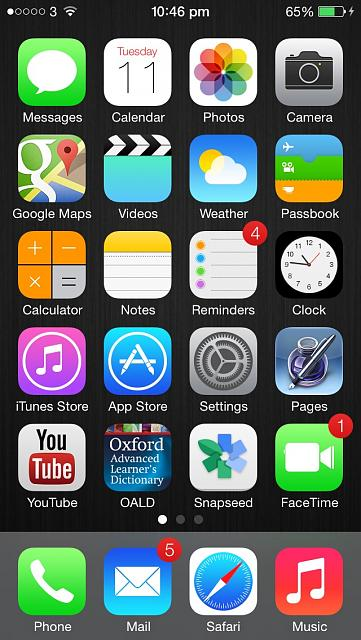 iOS 7 in 10 minutes - all new features and improvements-img_0001.jpg