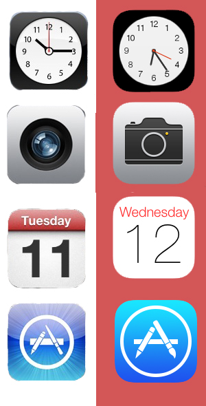 What do you think of the iOS 7 Look?-icon-sheet-2.jpg