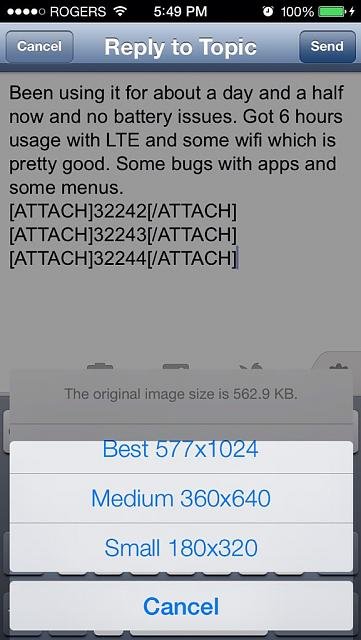 iOS 7 Developer Beta info and Bug discussion-imageuploadedbytapatalk1371073929.464167.jpg