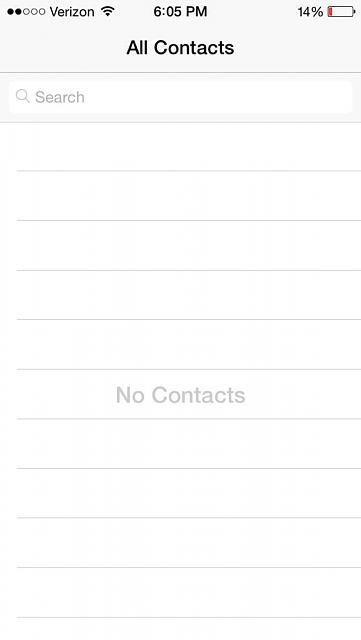 Contacts on iOS 7-imageuploadedbyimore-forums1371085608.116631.jpg