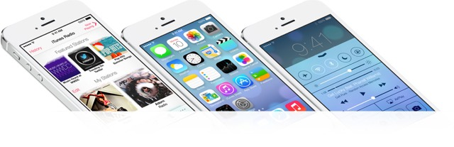 What do you think of the iOS 7 Look?-imageuploadedbyimore-forums1371259969.462285.jpg