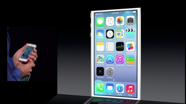 What do you think of the iOS 7 Look?-imageuploadedbyimore-forums1371260127.522881.jpg