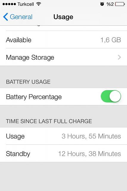 Poll - How is the battery life of iOS 7 on your iPhone 5?-imageuploadedbytapatalk1371311019.963884.jpg