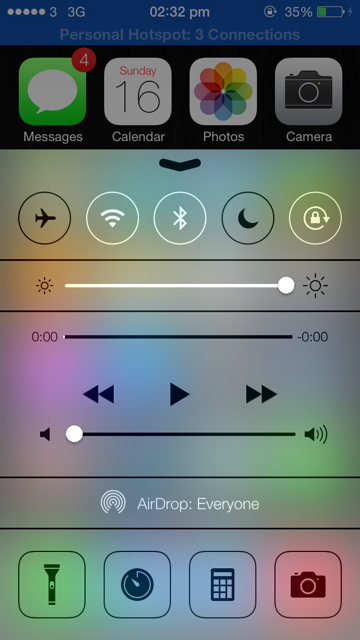 iOS 7 in 10 minutes - all new features and improvements-photo-4.png
