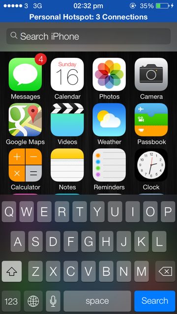 iOS 7 in 10 minutes - all new features and improvements-photo-3.png