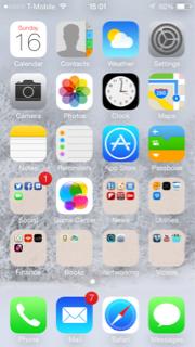 IOS 7 with a completely white wallpaper?-imageuploadedbytapatalk-21371409333.459791.jpg