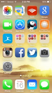 IOS 7 with a completely white wallpaper?-imageuploadedbytapatalk1371410703.599498.jpg