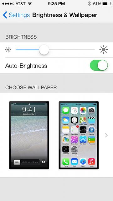 IOS 7 with a completely white wallpaper?-imageuploadedbytapatalk1371433252.320143.jpg
