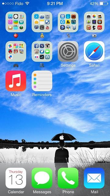 iOS 7 Homescreen and Lockscreen-img_0001.jpg