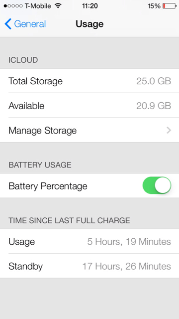 Poll - How is the battery life of iOS 7 on your iPhone 5?-imageuploadedbytapatalk-21371655306.391192.jpg