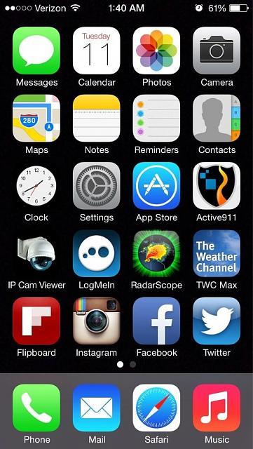 IOS 7 with a completely white wallpaper?-imageuploadedbytapatalk-21371742442.565146.jpg