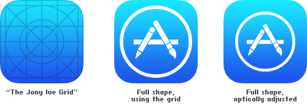 iOS 7 icon design-tumblr_inline_molza0kvzd1qz4rgp.png