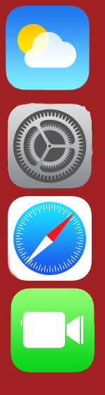 iOS 7 icons - Your opinions?-ios-7-icons.png