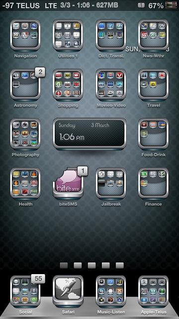 iOS 7 and the Rejection Of The Unfamiliar-dcfc3fdd-fe0f-4e38-b9aa-d8fd24d150d3-3558-00000213816d6dd8.jpg