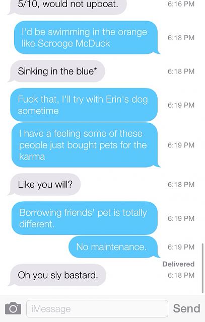 iOS 7: Now With SMS Timestamps!-gtoy29q.png