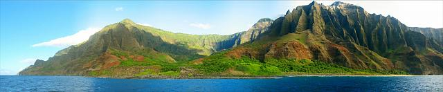 Panoramic Backgrounds -iOS 7, Share yours-napali-coast-pano.jpg