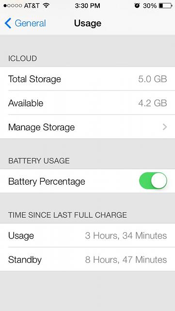 iOS 7 beta 2 battery life-iPhone 5-imageuploadedbytapatalk1372890692.318232.jpg