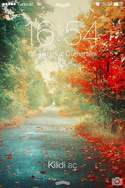 iOS 7 Homescreen and Lockscreen-imageuploadedbytapatalk-21373118939.171778.jpg