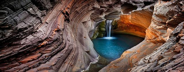 Panoramic backgrounds ios 7 share yours page 2 iphone ipad attached thumbnails panoramic backgrounds ios 7 share yours hamersley gorge panog voltagebd Images